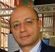 Mario Zaccaria
