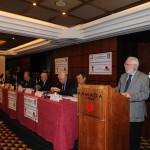 Assemblea LND Campania
