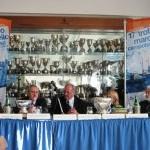Presentazione Trofeo Campobasso