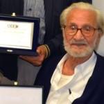 Antonio Pescatore