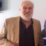 Giuseppe Pacileo